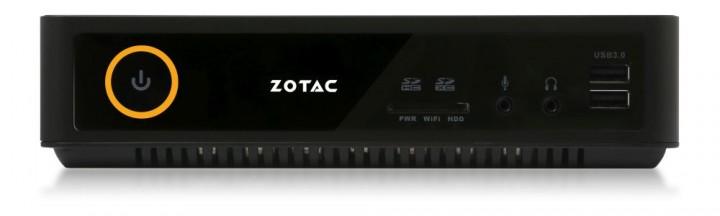 zotac-zboxmangusEN970-2