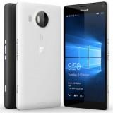Microsoft представила флагманские смартфоны Lumia 950 и Lumia 950 XL