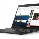 Появились изображения и характеристики готовящегося планшета Dell XPS 12