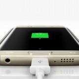 Android-смартфон Samsung Galaxy S7 будет оснащен разъемом USB Type-C