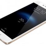 Oppo представила смартфон среднего уровня R7s