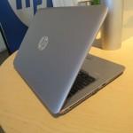 HP EliteBook 705 G3 — ноутбуки бизнес-класса на новых процессорах AMD PRO A12
