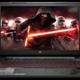 HP Star Wars Special Edition — переходи на Темную сторону, тут есть ноутбуки