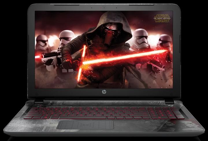 swse_laptopScreen4