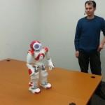 Роботов научили оспаривать приказы