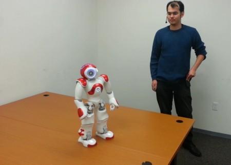 robot-otkazyvaetsya-vypolnyat-prikaz