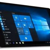 Новый планшет Chuwi Vi8 Plus с Windows 10