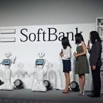 В Японии появится магазин с роботами-продавцами