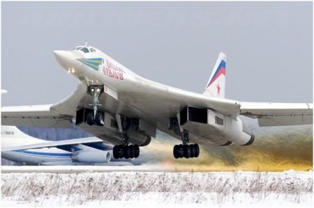 tu-160-beliy-lebed-na-vzlete