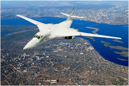 tu-160-beliy-lebed-polet