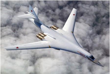 tu-160-beliy-lebed-v-polete