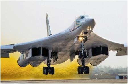 tu-160-beliy-lebed-vzlet