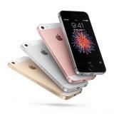 Apple представила новые устройства