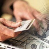 Хакеры похитили банковские данные 34,5 тыс клиентов Acer