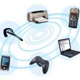 Новый стандарт Bluetooth 5 — быстрее и дальше
