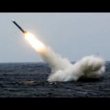 В России началось создание новой баллистической ракеты