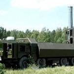 Поставки новой военной техники России в III квартале 2016 года