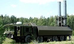 Поставки новой военной техники России в III квариале 2016 года