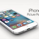 Презентация iPhone7