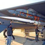 Противокорабельная ракета «Циркон» превысила скорость звука в 8 раз
