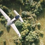 В Германии прошел испытания первый летающий электрокар