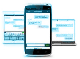 Стабильно работающий SMS биллинг