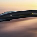 Началось создание самого быстрого пассажирского самолета в мире (видео)
