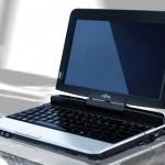 Дорогой планшет от компании Fujitsu