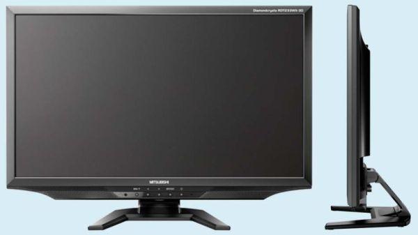 mitsubishu-3d-lcd-monitor
