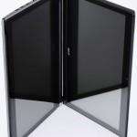 Ноутбук Acer Iconia — старт продаж уже не за горами