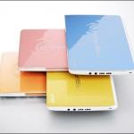 Acer Aspire One Happy 2: нетбук для креативных людей