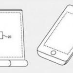 Антенну iPhone спрячут под логотип