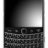 Новый смартфон BlackBerry Dakota