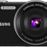 Продолжение серии южнокорейских фотоаппаратов
