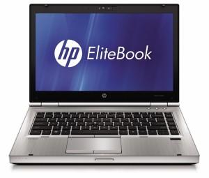 Ноутбук EliteBook