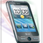 13 февраля начало продаж смартфона HTC Freestyle