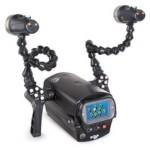 Глубоководная видеокамера Hammacher Schlemmer