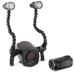 Видеокамера Hammacher Schlemmer