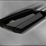 Lamborghini и ASUS — теперь и внешний накопитель