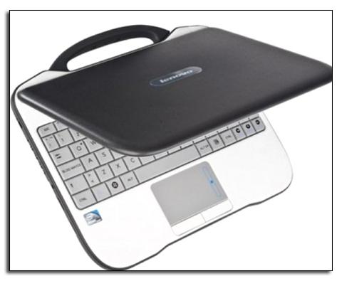 Ноутбук Lenovo Classmate + PC