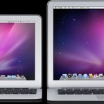 Новые MacBook Air уже в июне-июле