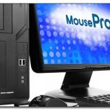 Mouse Computer выпустила новый PC
