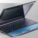 Для школьников — нетбук Acer Aspire E100