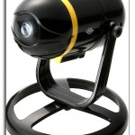 Очередная японская веб-камера