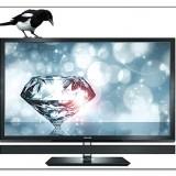 Телевизор, который знает тебя в лицо