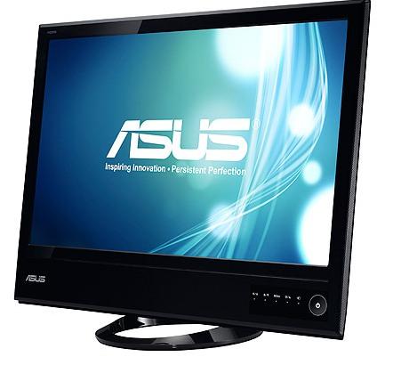 Дисплей Asus серии Designo ML