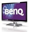 У Benq еще один дисплей