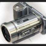 Гибридная камера от JVC