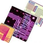 Первый в мире нанопроцессор создан!