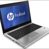 Начало предзаказов на ноутбуки НР ProBook 5330m